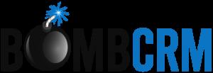 Bomb CRM