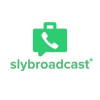 SlyBroadcast
